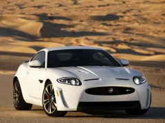 XKR-S photo #97444