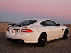 XKR-S photo #97446