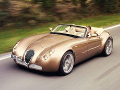 Roadster MF5 photo #105621