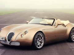 Roadster MF5 photo #105624