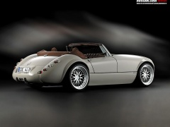 Roadster photo #28580