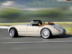 Roadster photo #28581