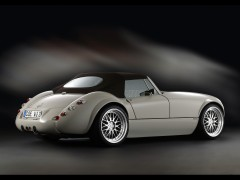 Roadster photo #35204