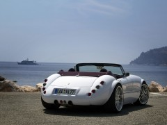 Roadster photo #35205