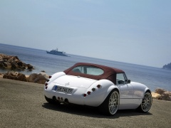 Roadster photo #35206