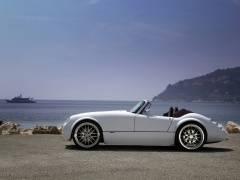 Roadster photo #35207