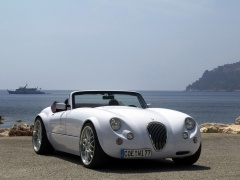 Roadster photo #35209