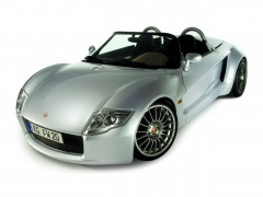Roadster photo #38868