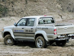 admiral 4x4 pick-up pic #16501