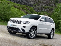 jeep grand cherokee pic #101464