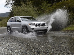 jeep cherokee sport pic #105334