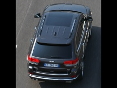 jeep grand cherokee eu-version pic #108629