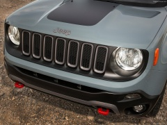 jeep renegade pic #111326