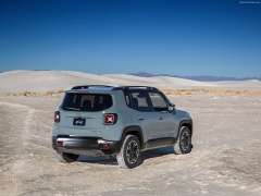 jeep renegade pic #111362