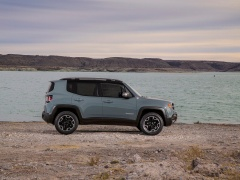 jeep renegade pic #111372