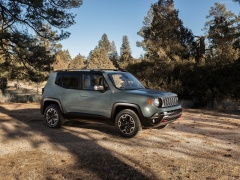 jeep renegade pic #111385