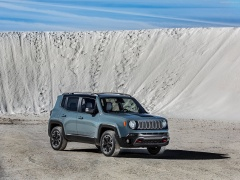 jeep renegade pic #111395