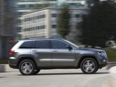 jeep grand cherokee pic #114664