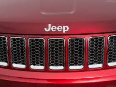 jeep grand cherokee pic #143831