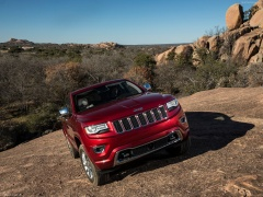 jeep grand cherokee pic #143853