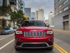 jeep grand cherokee pic #143860