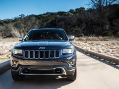 jeep grand cherokee pic #143861