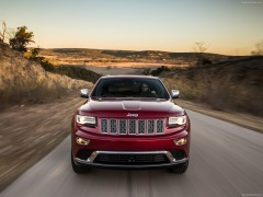 jeep grand cherokee pic #143870