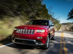 jeep grand cherokee pic #143928