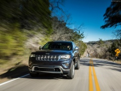 jeep grand cherokee pic #143932