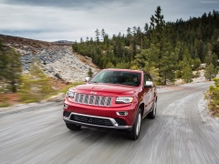 jeep grand cherokee pic #143934