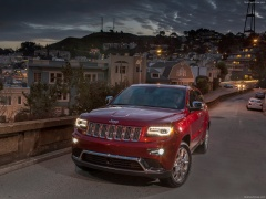 jeep grand cherokee pic #143942