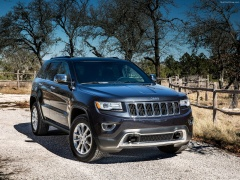 jeep grand cherokee pic #143963