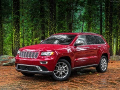 jeep grand cherokee pic #143977