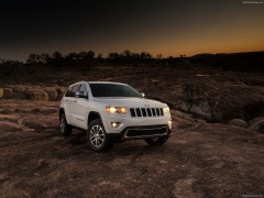 jeep grand cherokee pic #143980