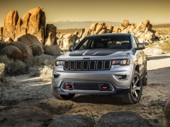 jeep grand cherokee pic #162454