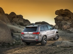 jeep grand cherokee pic #162455