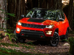jeep compass pic #169758