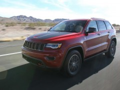 Trailhawk photo #171175