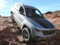 Trailhawk photo #171176