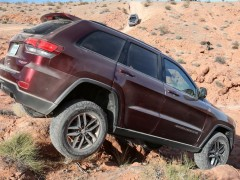 Trailhawk photo #171177