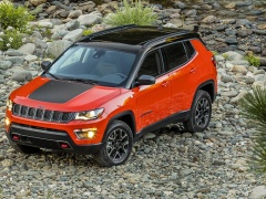 jeep compass pic #171433