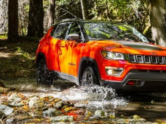 jeep compass pic #171441