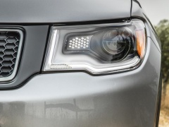 jeep compass pic #171452