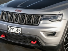 jeep grand cherokee pic #178383