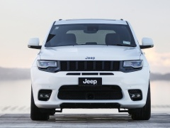 jeep grand cherokee pic #178390