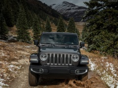 jeep wrangler unlimited pic #184071