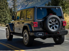 jeep wrangler unlimited pic #184072