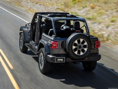 jeep wrangler unlimited pic #184073