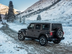 jeep wrangler unlimited pic #184074