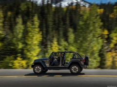 jeep wrangler unlimited pic #184081